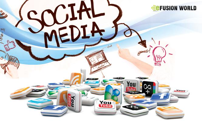 Social-Media-Fan-Page-Design