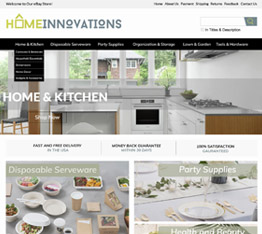 Best-Home-Innovations
