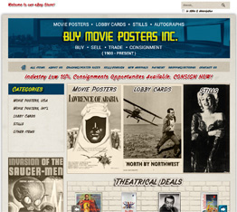 Buy-Movie-Posters-Inc