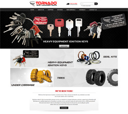 Tornado-Heavy-Equipment-Parts