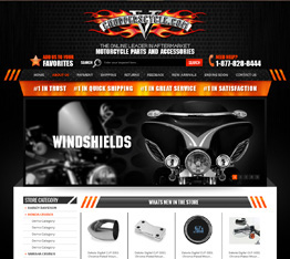 choppers-cycle-parts