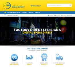 digitalsignsdirect