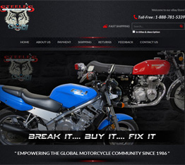 steelescycle-used-motorcycle-parts