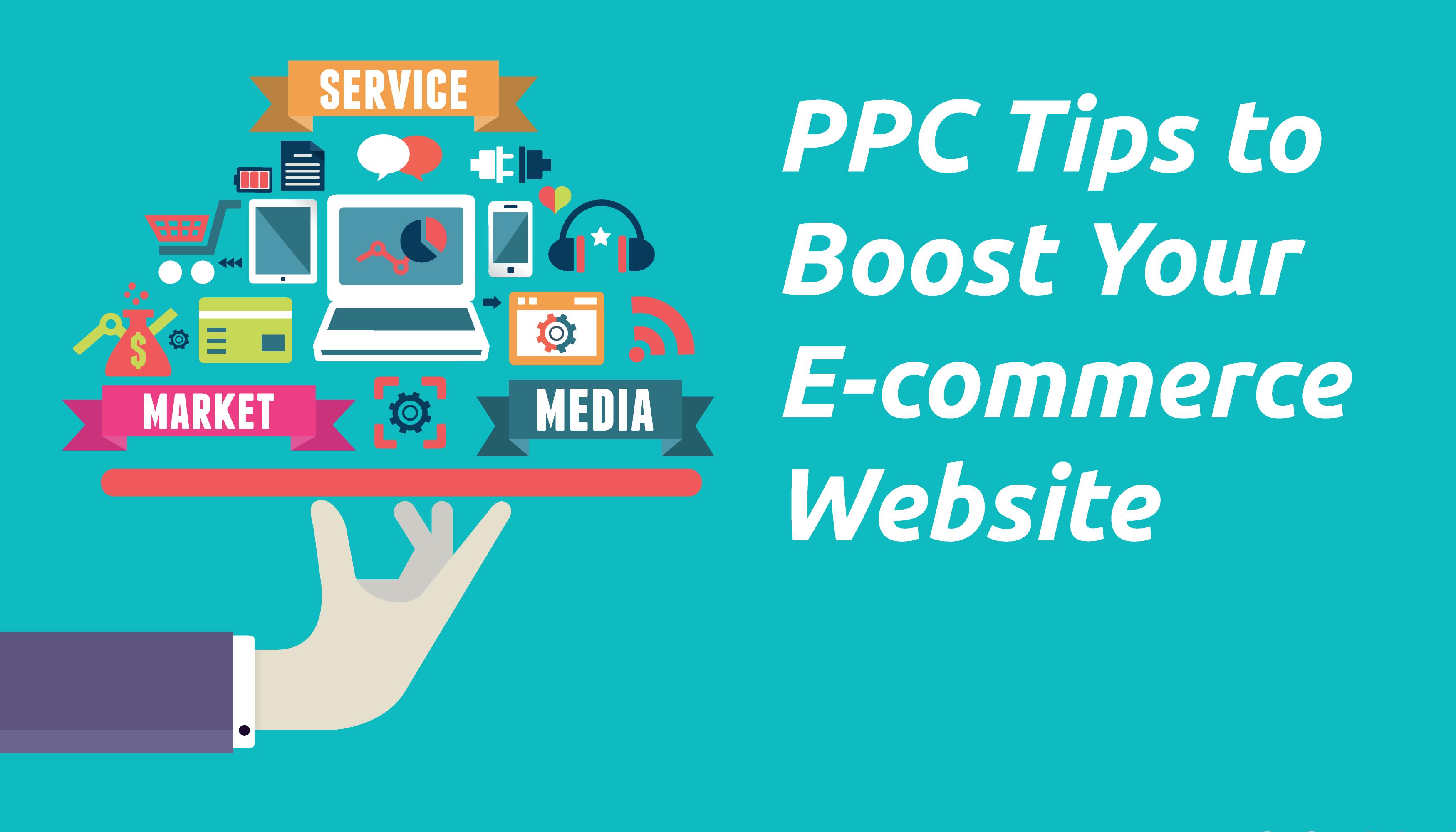 e-Commerce PPC Tips