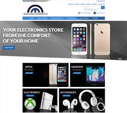 All-Apple-Iphone-Store