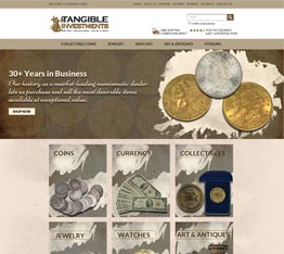 Tangible-Investments-Inc