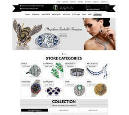 The-Jewelry-Paradise