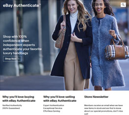 ebay-authenticate