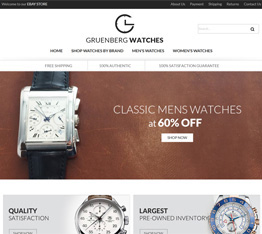 gruenbergwatches